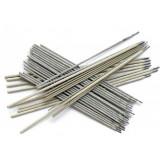 Electrozi Rutilici Premium Sentosa, 2.5 R, 2.5x350 mm, 5 Kg, Sentosa Electrozi Rutilici Premium pentru Sudura, Sentosa Electrod Rutilic pentru Sudura,