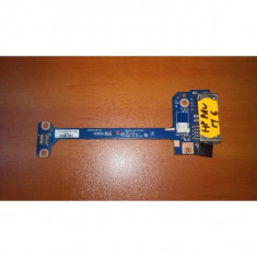 Modul USB laptop HP Pavilion M6
