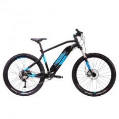 """Bicicletă MTB ST 500 V2 27,5"""""""