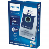 Sac aspirator Philips FC 8021