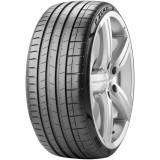Anvelopa auto de vara 275/40R19 101Y P ZERO, RUN FLAT, Pirelli