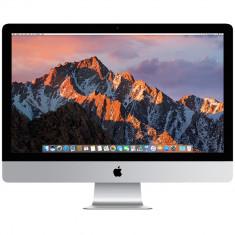 "IMac 21.5"" Retina 3.0Ghz, Apple"
