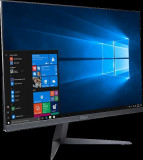 All in one msi pro 24x 10m-043eu 23.8 ips grade panel led backlight (1920*1080 fhd)