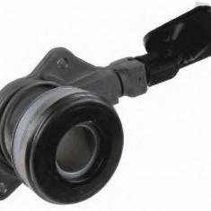 Rulment de presiune, ambreiaj JAGUAR X-TYPE (CF1) (2001 - 2009) SACHS 3182 600 149