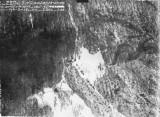 Fotografie Romania Primul razboi Pilot Sergent Vincent Observator Lucy Roger(Fr)