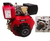 Cumpara ieftin Motor motocultor Diesel 173FA (Ax canelat 5.5 CP)