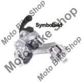 MBS Suport maneta ambreiaj Yamaha YZ125+250/00-......, Cod Produs: EV40034AU