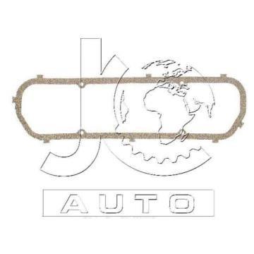 Garnitura capac culbutori Ford Escort, Fiesta 6521
