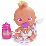 Cumpara ieftin Bebe Interactiv Pinky-Twink Bellies, Famosa