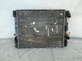 Radiator apa + AC Dacia Logan 1.6 An 2004-2012 cod 8200033831