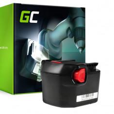 Cumpara ieftin Acumulator pentru AEG B1214G B1215R B1220R 12V 2Ah