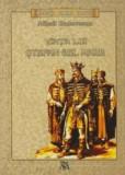Viata lui Stefan cel Mare/Mihail Sadoveanu