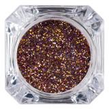 Cumpara ieftin Sclipici Glitter Unghii Pulbere LUXORISE, Sparkles #51