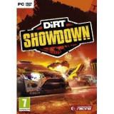 Dirt Showdown PC