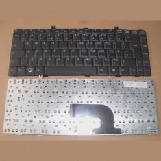 Tastatura laptop Noua FUJITSU Siemens LA1703 UK