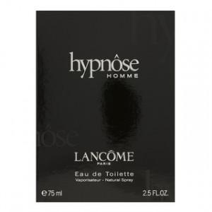 Lancome Hypnose Pour Homme eau de Toilette pentru barbati 75 ml