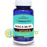 Maca Zen Forte 30Cps