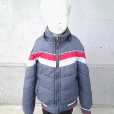 Fil Mar Creativity / geaca captusita copii 6 ani