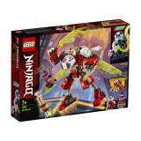 LEGO Ninjago Robotul avion cu reacție al lui Kai (71707)