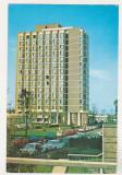 bnk cp Eforie Nord - Hotel Steaua de Mare  - circulata