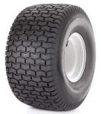 Motorcycle Tyres Carlisle Turf Saver ( 18x9.50-8 NHS )