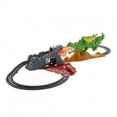 Set de joaca Thomas Dragon Escape