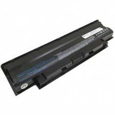 Baterie laptop Dell Vostro 2520 foto