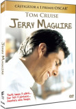 Jerry Maguire - DVD Mania Film