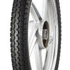 Motorcycle Tyres Anlas NR-7 ( 2.00-19 TT 24J )