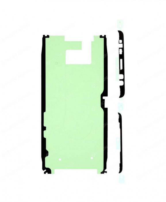 Dublu Adeziv LCD Samsung Galaxy Note 8 N950F