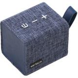 Boxa portabila SRXS-TP5W2-SL , Bluetooth ,WAVE CUBE 5, Serioux