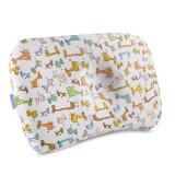 Perna pentru bebelusi Suporto Baby, 0-12 luni, multicolor