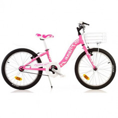 Bicicleta 204R Seria MTB, 20 inch