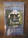O dorinta de Craciun - Fern Michaels, Cathy Lamb