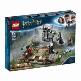 LEGO Harry Potter, Ascensiunea lui Voldemort 75965