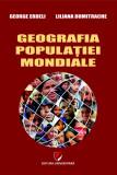 Geografia populatiei mondiale