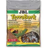 Substrat terariu JBL TerraBark (20-30mm) 20l