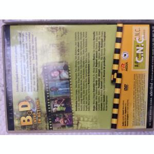 COLECTIA BRIGADA DIVERSE 3 DVD BD intra in actiune in alerta la munte si la mare