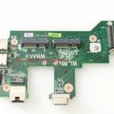 Modul board USB VGA Dell Inspiron N7110