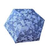 Umbrela mini dama Susino 8728B, Multicolor