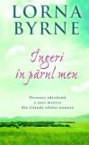 Ingeri in parul meu. Povestea adevarata a unei mistice din Irlanda zilelor noastre/Lorna Byrne