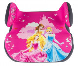 Inaltator auto copii Disney Princess