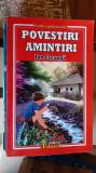 CARTILE COPILARIEI TALE POVESTIRI AMINTIRI - ION CREANGA . EDITURA EDUARD