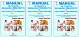 Cumpara ieftin MANUAL DE TEHNICA A MASAJULUI TERAPEUTIC SI KINETOTERAPIA COMPLEMENTARA. Vol. I - III, ed. XX