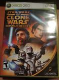 Star Wars the Clone Wars republic Heroes, XBOX 360, alte sute de titluri
