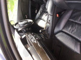BMW 525 D , pachet M, volan pe dreapta, inmatriculat, 3500 euro, Seria 5, Motorina/Diesel