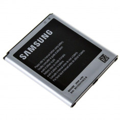 Acumulator Baterie Samsung Galaxy S4 ( i9500, i9505) B600BE 2600mAh telefon