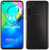Telefon Mobil Motorola XT2041-3 Moto G8 Power, Procesor Octa-Core Snapdragon 665, IPS LCD capacitive touchscreen 6.4inch, 4GB RAM, 64GB Flash, Camera