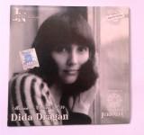 Dida Dragan - Muzica de colectie, vol. 34 (CD)