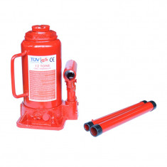 Cric hidraulic 12 tone
